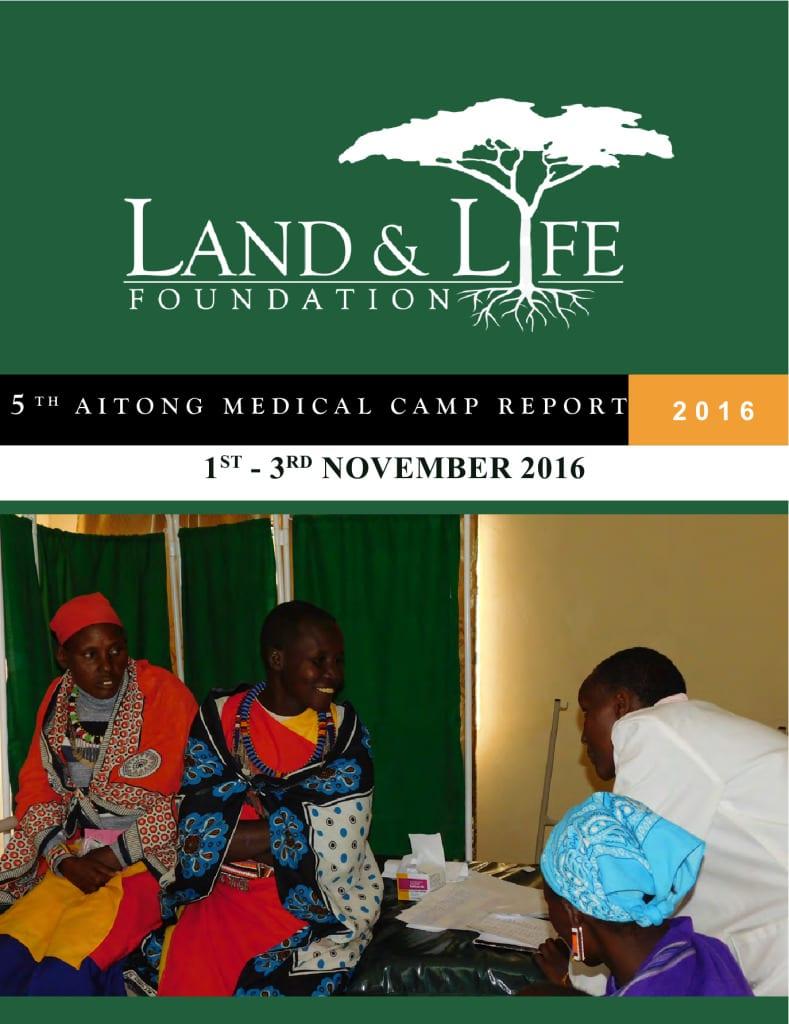 thumbnail of 5th-Aitong-Medical-Camp-Final-Report