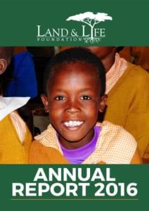thumbnail of L&L Annual Report