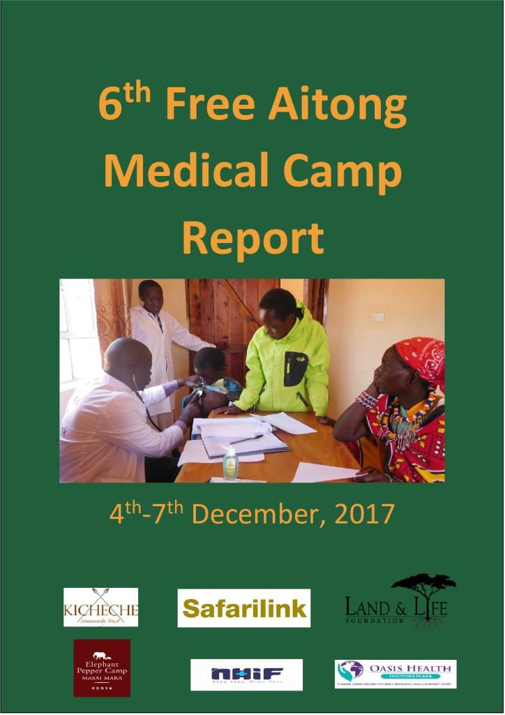 thumbnail of 6th Aitong medical camp report