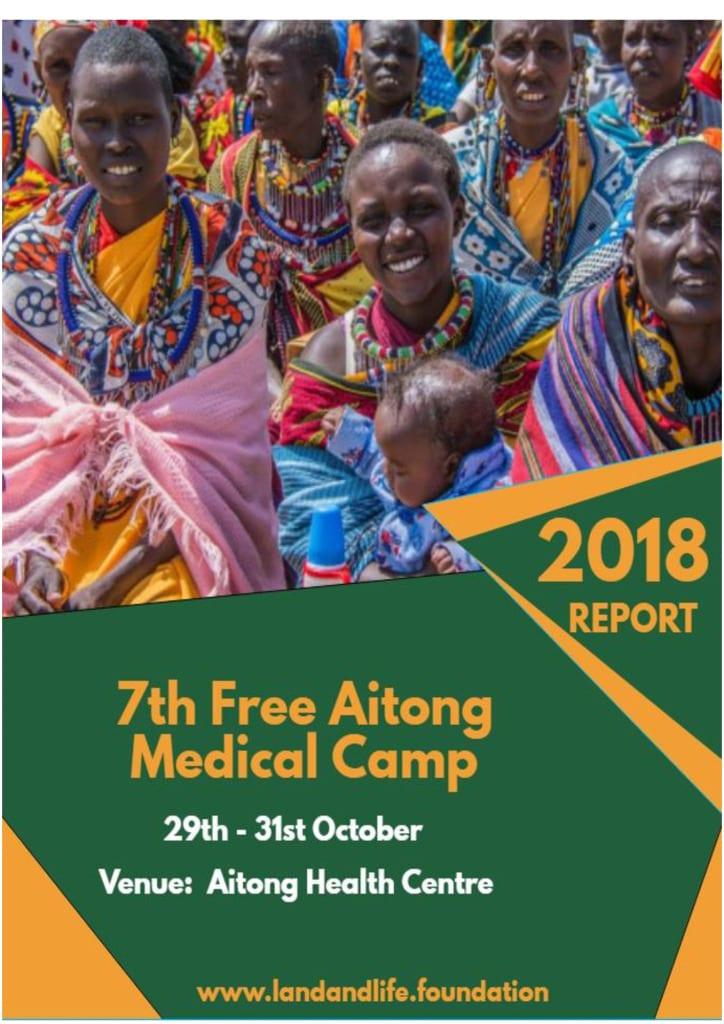 thumbnail of 7th Aitong medical camp report