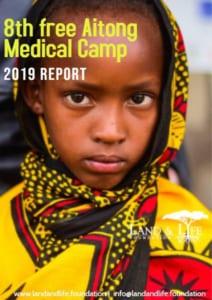thumbnail of 28 11 2019 8th Aitong Medical Camp report